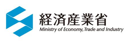 経済産業省 ロゴ